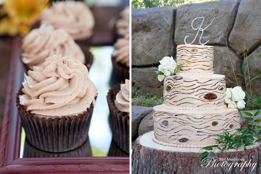 Desserts Cakes And Pastries Modesto Ca