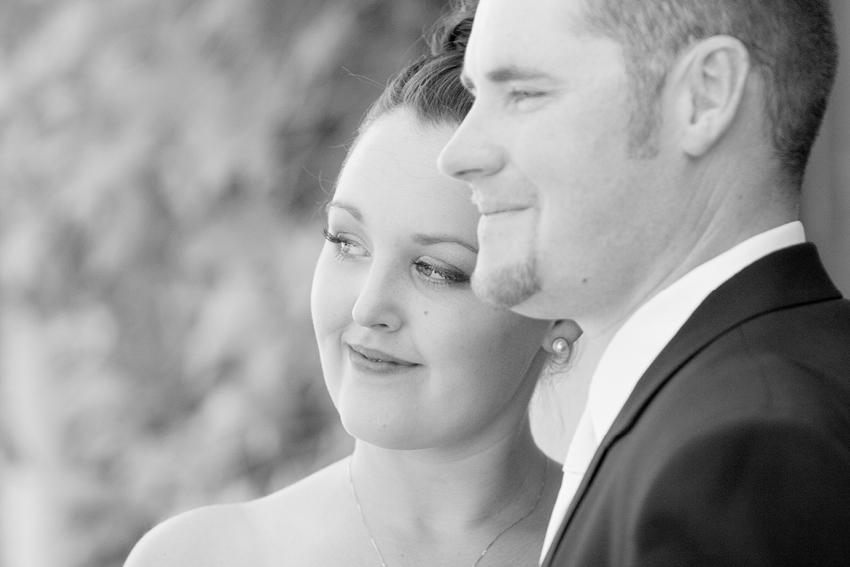 Greenhorn-Creek-Wedding-Photographer-19