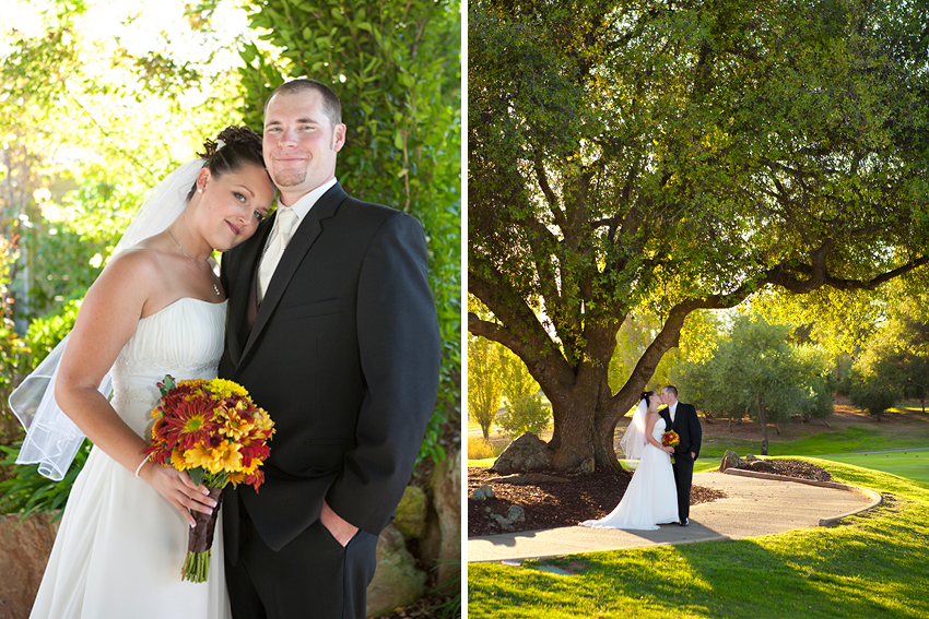 Greenhorn-Creek-Wedding-Photographer-24
