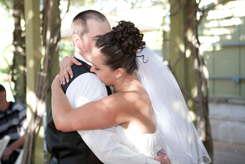 Greenhorn-Creek-Wedding-Photographer-40