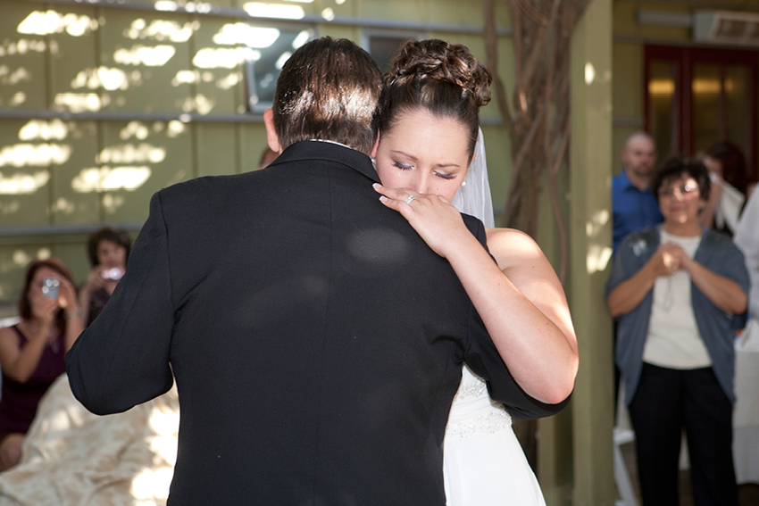 Greenhorn-Creek-Wedding-Photographer-45