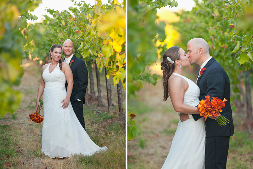 ironstone-vineyards-murphys-wedding-photographer-19