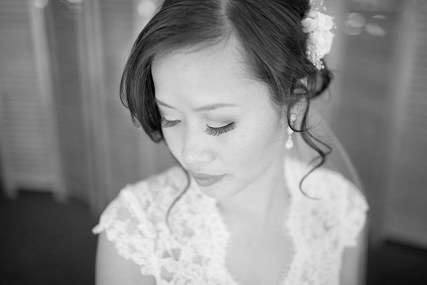 sequoia-woods-wedding-photographer-06