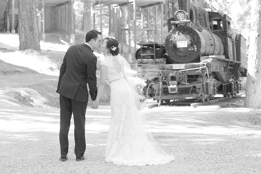 sequoia-woods-wedding-photographer-10