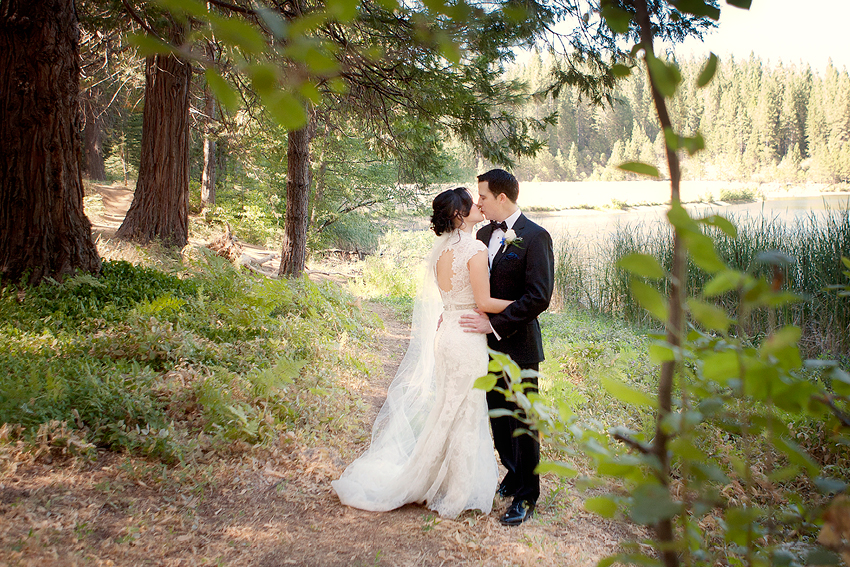 sequoia-woods-wedding-photographer-14
