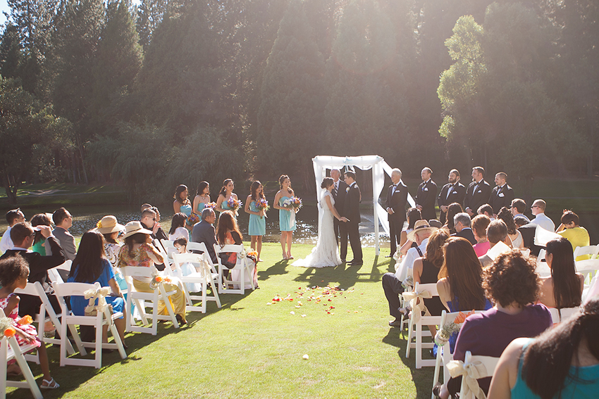 sequoia-woods-wedding-photographer-16