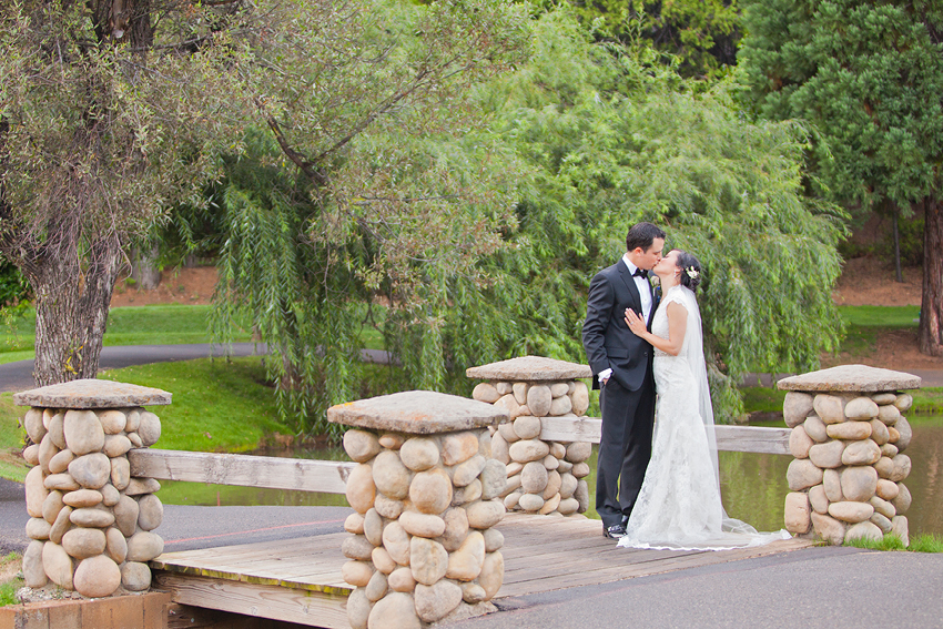 sequoia-woods-wedding-photographer-25