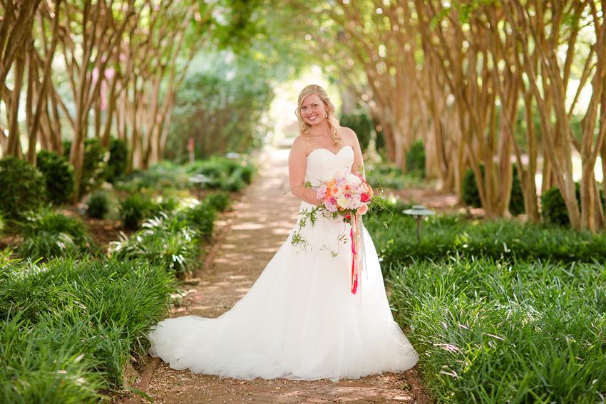 Katelyn-James-Photography-Snowden-Garden-Fredricksburg-Virginia-016