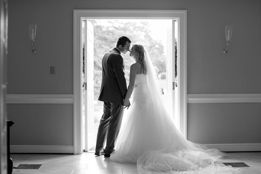 Katelyn-James-Photography-Snowden-Garden-Fredricksburg-Virginia-026