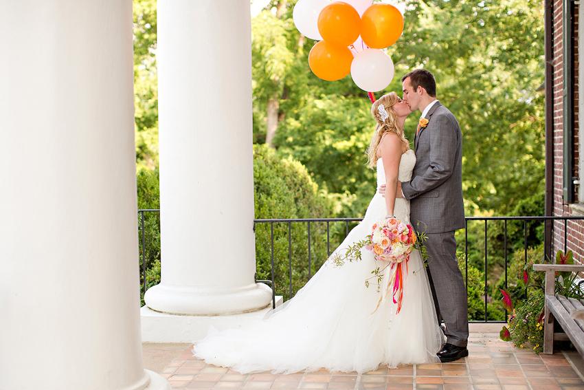 Katelyn-James-Photography-Snowden-Garden-Fredricksburg-Virginia-038