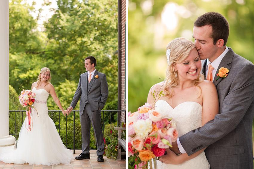 Katelyn-James-Photography-Snowden-Garden-Fredricksburg-Virginia-040