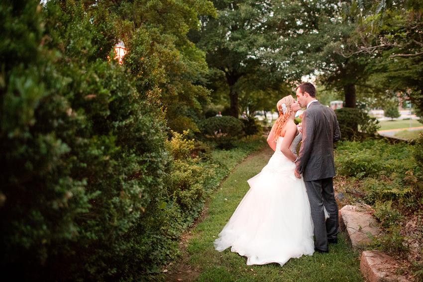 Katelyn-James-Photography-Snowden-Garden-Fredricksburg-Virginia-042