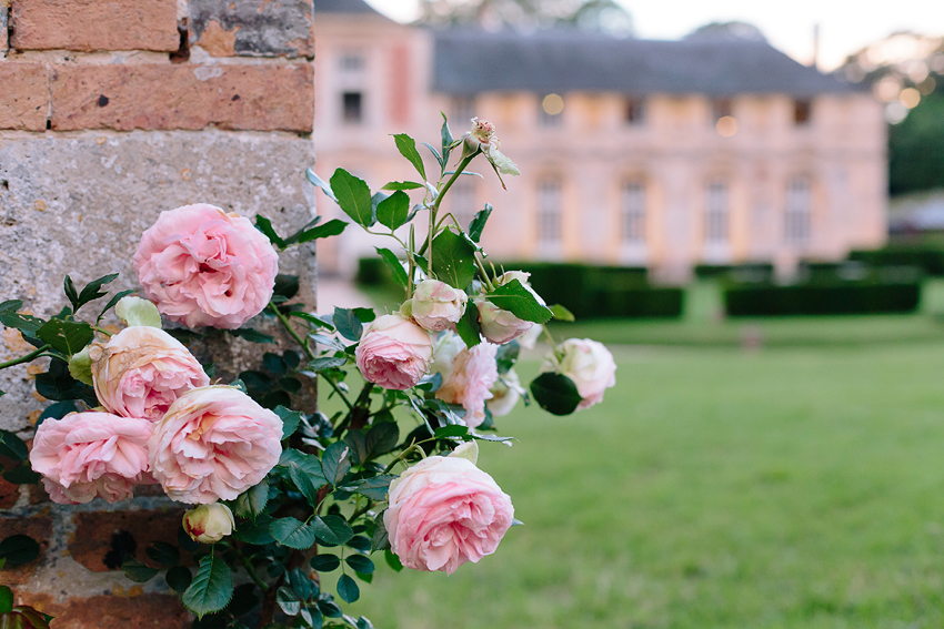 French-Grey-Photography-Chateau-De-Vallery-Burgundy-France-040