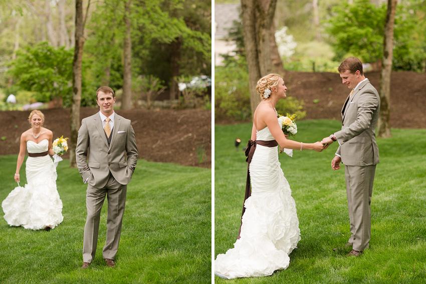 Bridal Gowns Queanbeyan : Wedding dresses gold creek