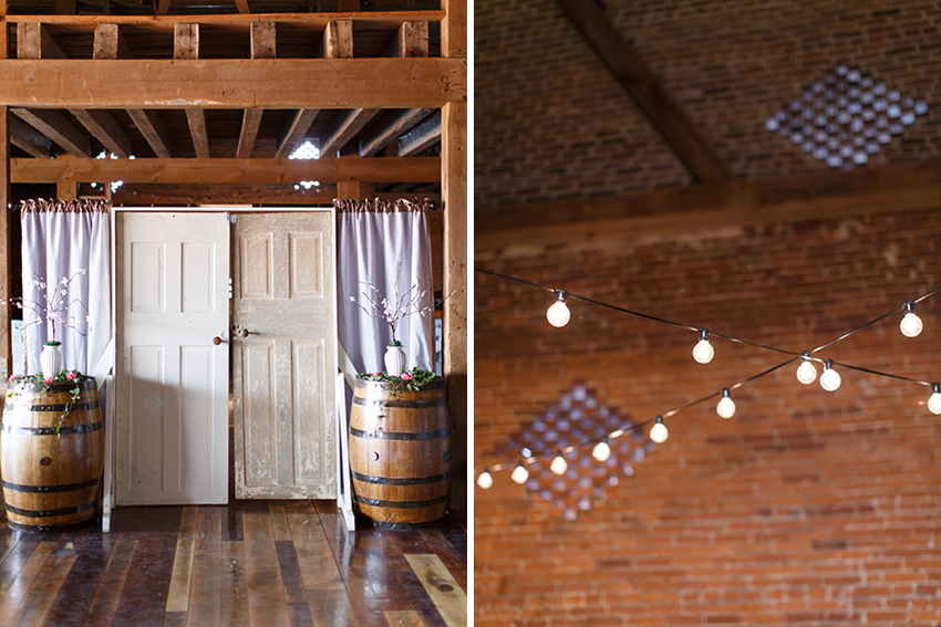 caroline-logan-photography-the-loft-at- the-country-barn-lancaster-pennsylvania-027