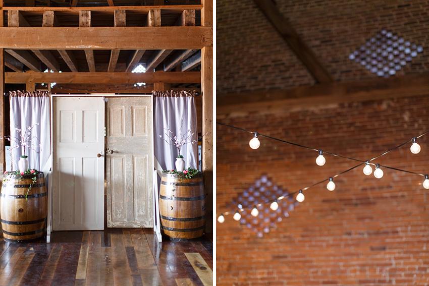 caroline-logan-photography-the-loft-at- the-country-barn-lancaster-pennsylvania-027