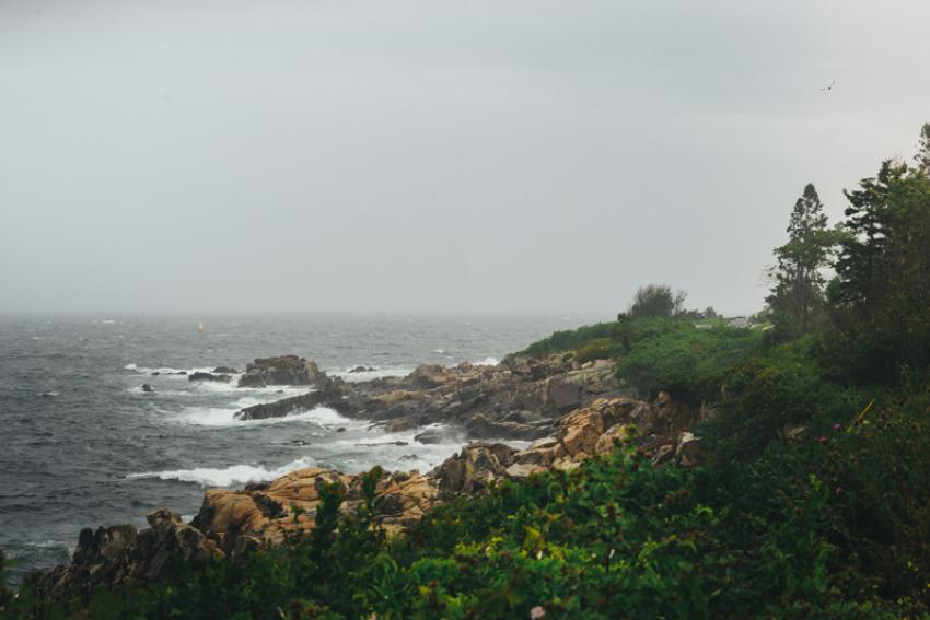 Rebekah-J-Murray-Atlantic-Hall-Cape-Porpoise-Maine-001