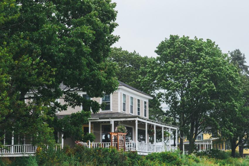 Rebekah-J-Murray-Atlantic-Hall-Cape-Porpoise-Maine-002