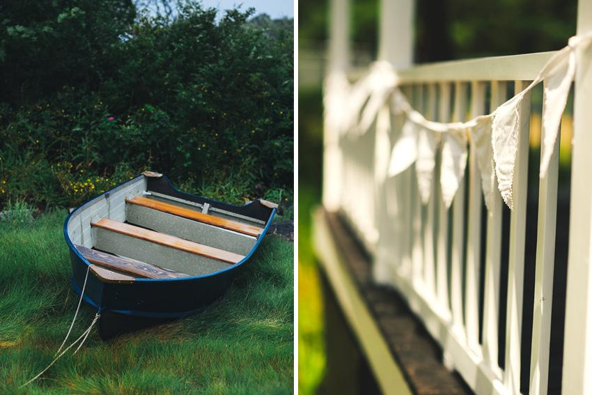 Rebekah-J-Murray-Atlantic-Hall-Cape-Porpoise-Maine-003