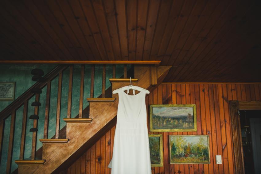 Rebekah-J-Murray-Atlantic-Hall-Cape-Porpoise-Maine-005
