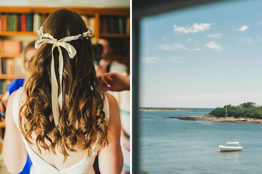 Rebekah-J-Murray-Atlantic-Hall-Cape-Porpoise-Maine-011