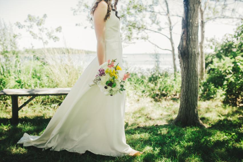 Rebekah-J-Murray-Atlantic-Hall-Cape-Porpoise-Maine-016