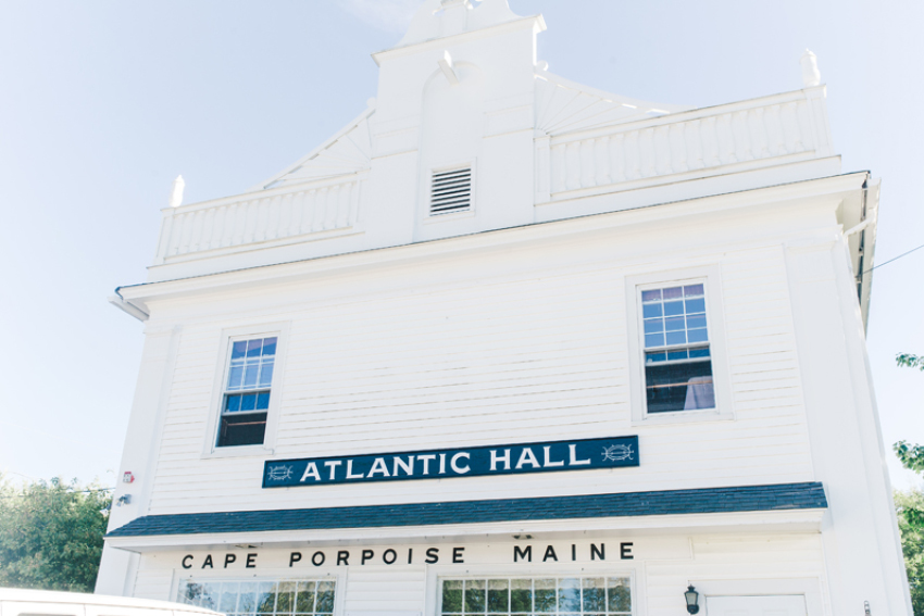 Rebekah-J-Murray-Atlantic-Hall-Cape-Porpoise-Maine-037