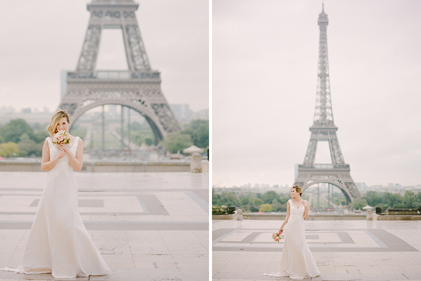 rebecca-yale-portraits-angelina-pari-france-011
