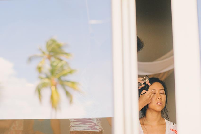 rebekah-j-murray-photography-gran-melia-rio-grande-puerto-rico-003