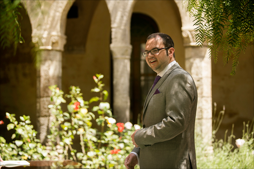 David-Bastianoni-Photographt-Cloisters of San Francesco-private-villa-025