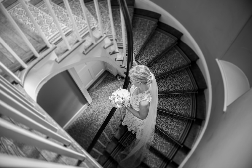 emily-clack-photography-decatur-house-washington-d.c.-007