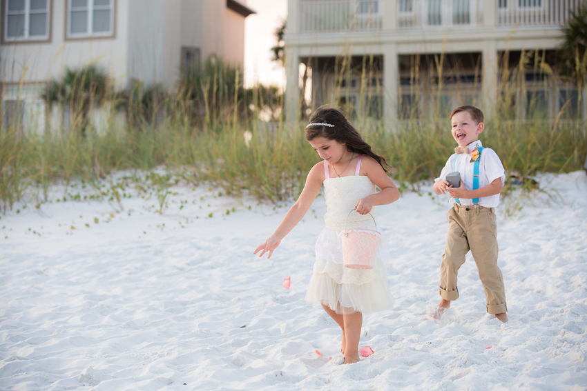 amy-little-photography-martinis-in-the-sand-destin-florida-028