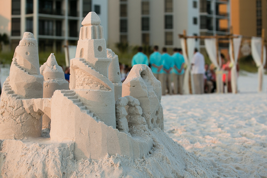 amy-little-photography-martinis-in-the-sand-destin-florida-031