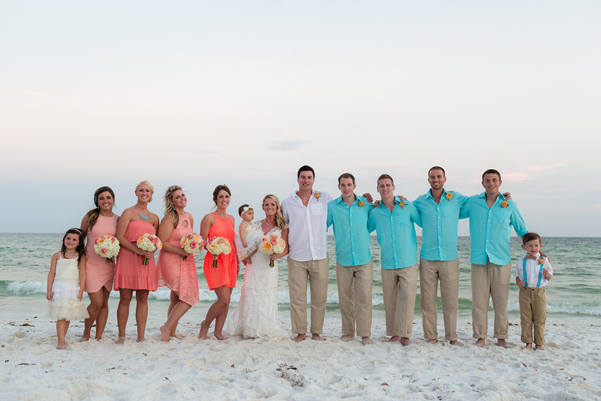 amy-little-photography-martinis-in-the-sand-destin-florida-035