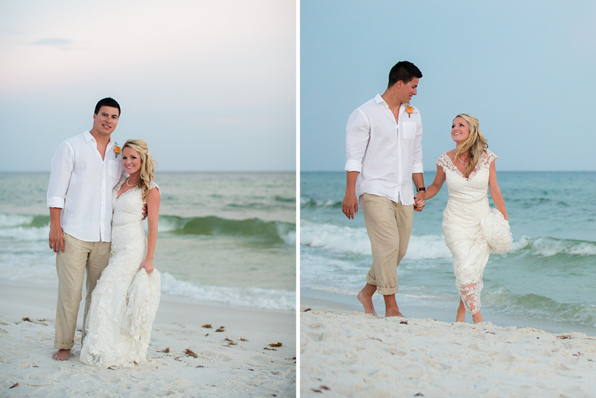 amy-little-photography-martinis-in-the-sand-destin-florida-052