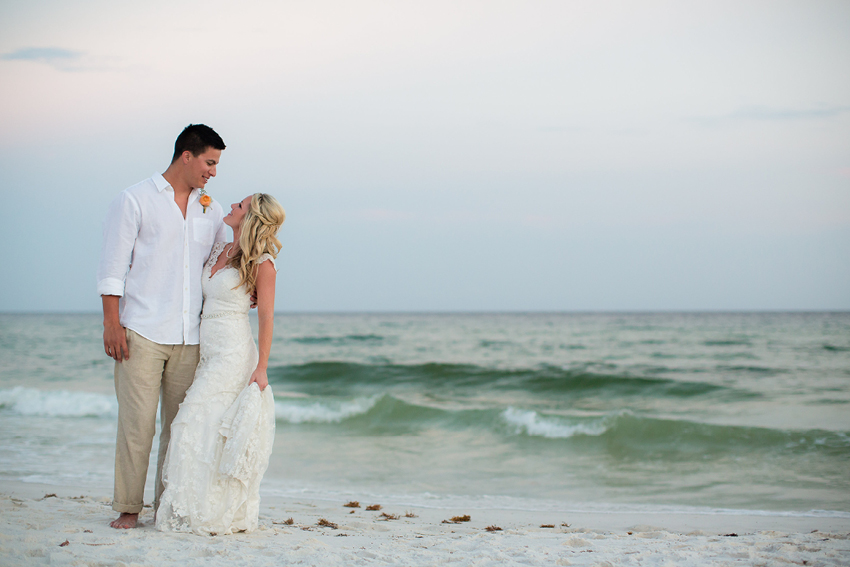 amy-little-photography-martinis-in-the-sand-destin-florida-053