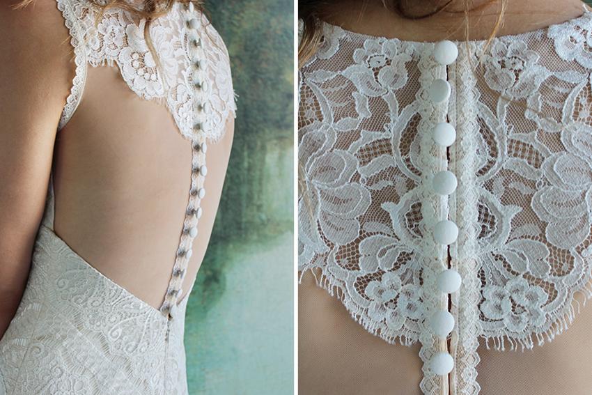 Claire_Pettibone_Romantique_Collection_002