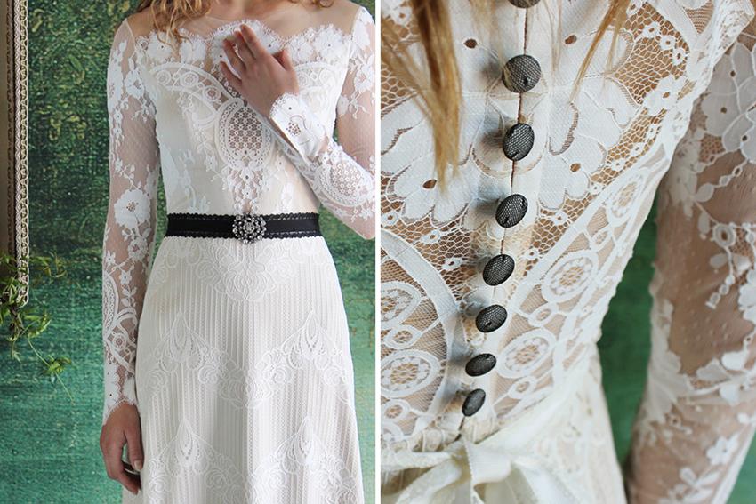 Claire_Pettibone_Romantique_Collection_003