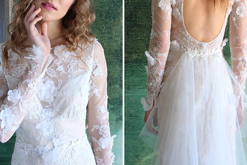 Claire_Pettibone_Romantique_Collection_010
