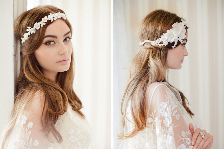 jannie_baltzer_headpieces_001