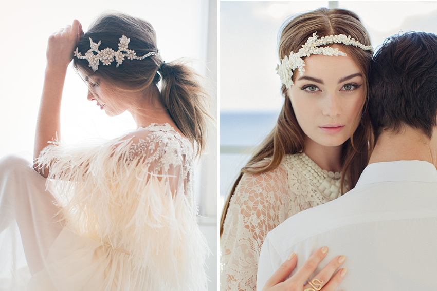 jannie_baltzer_headpieces_004
