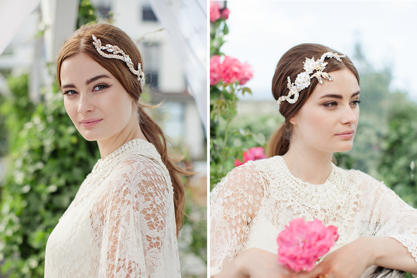 jannie_baltzer_headpieces_006