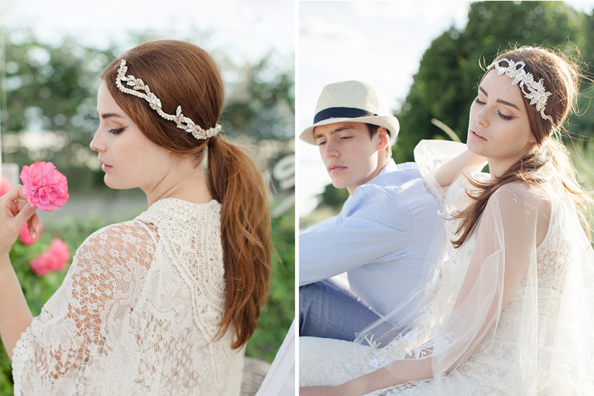 jannie_baltzer_headpieces_007