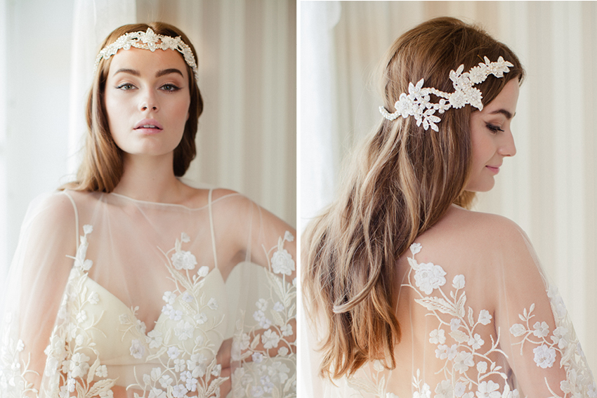 jannie_baltzer_headpieces_008
