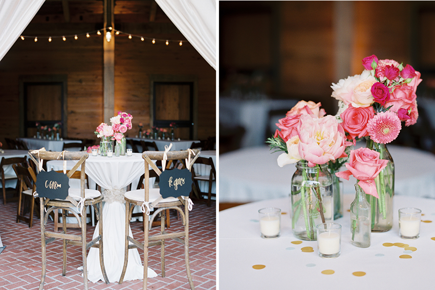 julie_paisley_photography_trinity_view_farm_nashville_tennessee_020